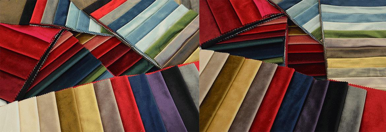 Royal Velvet Tablecloths