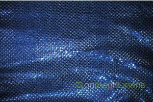 3mm Confetti Dot Sequins Table Runner 12 x 108