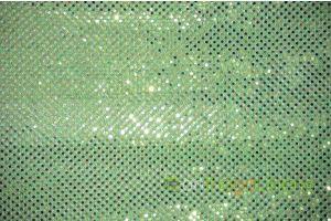 3mm Confetti Dot Sequins Table Linens