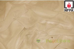 IFR Crush Sheer Voile 108