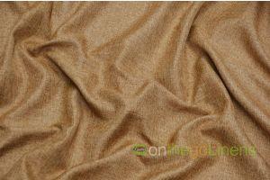 Vintage Linen Napkin 19 x 19 Single