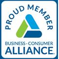Business Alliance